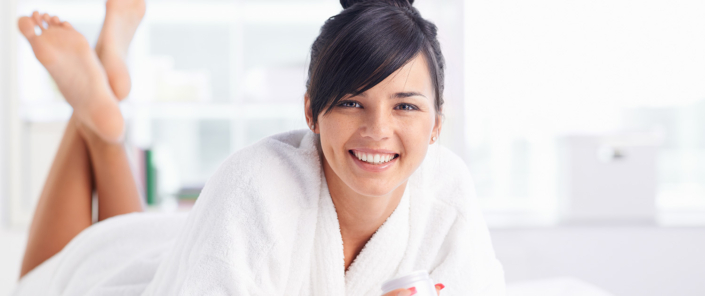 How to Prepare Your Skin for Winter